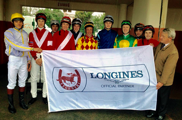 cagnes sur mer racing results
