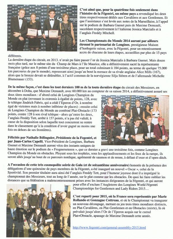 Newsletter_CGRC_GA_2