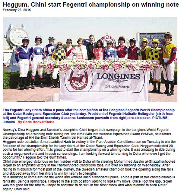 LFLR-Qatar-2015