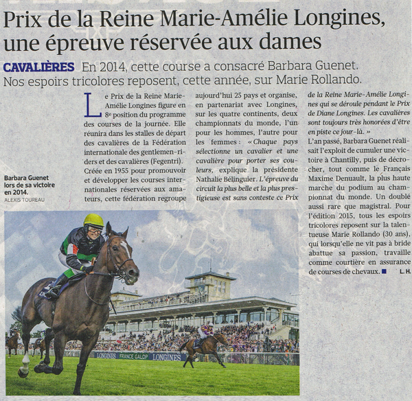 Article-Le-Figaro-11.-June-2015