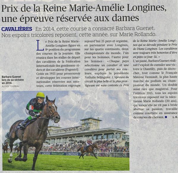 Article-Le-Figaro-11.-June-2015