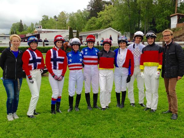 FWCN-2015-Norway-Oslo-Riders