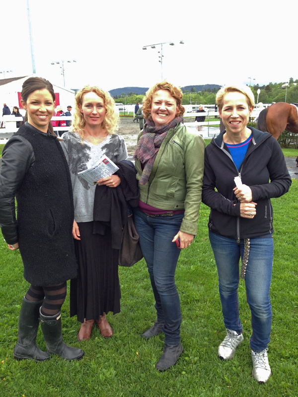 Team-NOARK-Norwegian-Club-of-Amateur-Riders