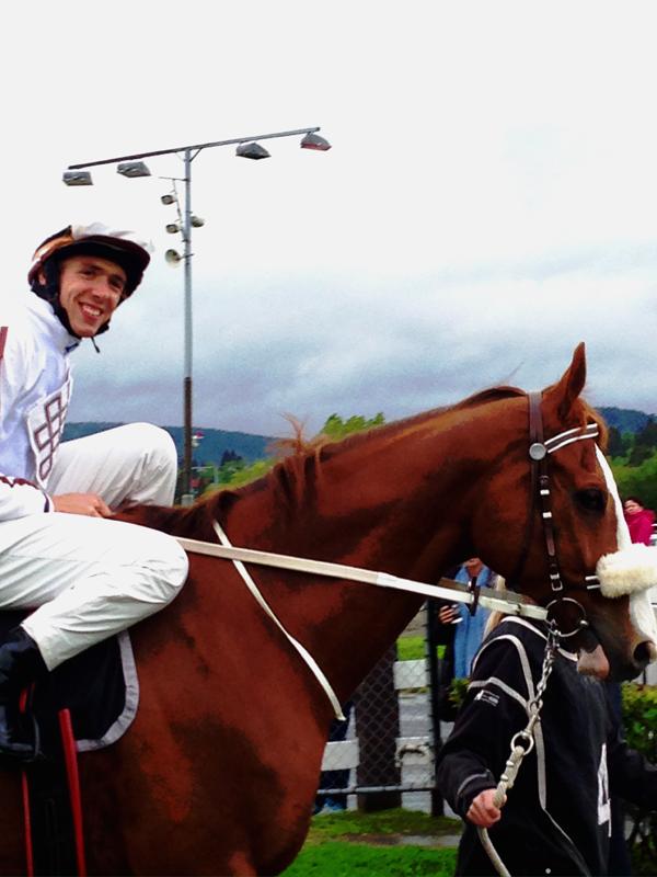 Winner-ITALY-Antonio-FERRAMOSCA