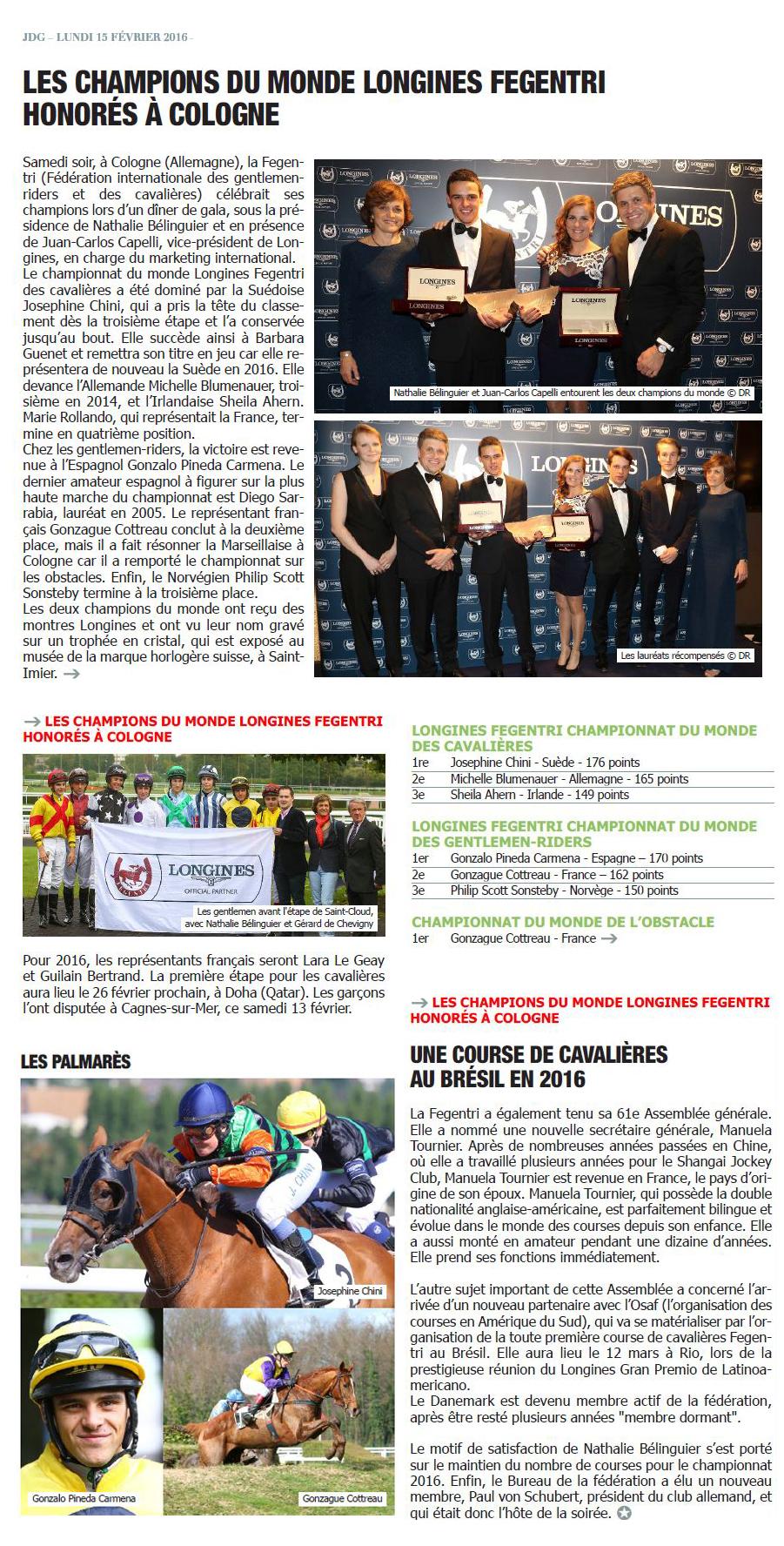 JDP_Les-Champions-du-Monde-Longines-Fegentri_16.02.2015
