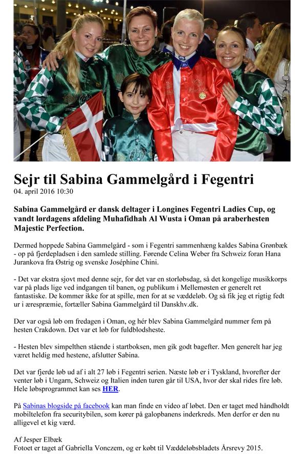 Sejr-til-Sabina-Gammelgård-i-Fegentri