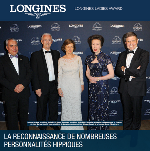Nathalie_Princess-Anne_Longines-Ladies-Award