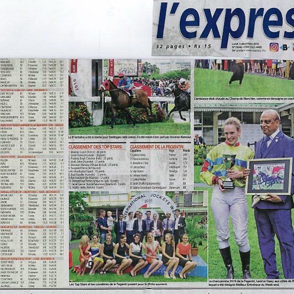 lexpress-2