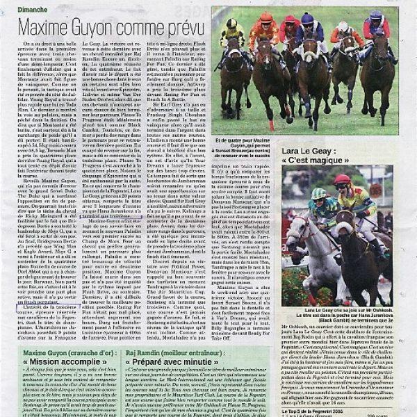le-mauricien-20161205-1