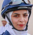 Fatma Al Manji