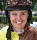 Jessica Gilham