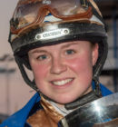 Jessica Wadst