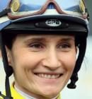 Melissa Boisgontier